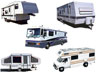 Michigan RV Rentals, Michigan RV Rents, Michigan Motorhome Michigan, Michigan Motor Home Rentals, Michigan RVs for Rent, Michigan rv rents.